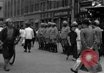 Image of Chinese officials Shanghai China, 1931, second 62 stock footage video 65675052435