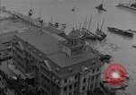 Image of Chinese students Shanghai China, 1946, second 3 stock footage video 65675052438