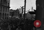 Image of Chinese students Shanghai China, 1946, second 18 stock footage video 65675052438