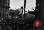 Image of Chinese students Shanghai China, 1946, second 19 stock footage video 65675052438