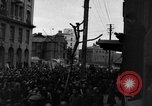 Image of Chinese students Shanghai China, 1946, second 20 stock footage video 65675052438