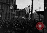 Image of Chinese students Shanghai China, 1946, second 23 stock footage video 65675052438