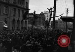 Image of Chinese students Shanghai China, 1946, second 24 stock footage video 65675052438