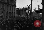 Image of Chinese students Shanghai China, 1946, second 25 stock footage video 65675052438