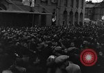 Image of Chinese students Shanghai China, 1946, second 29 stock footage video 65675052438