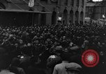 Image of Chinese students Shanghai China, 1946, second 31 stock footage video 65675052438