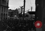 Image of Chinese students Shanghai China, 1946, second 33 stock footage video 65675052438