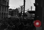 Image of Chinese students Shanghai China, 1946, second 35 stock footage video 65675052438