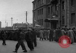 Image of Chinese students Shanghai China, 1946, second 39 stock footage video 65675052438