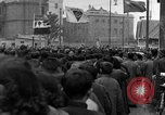 Image of Chinese students Shanghai China, 1946, second 45 stock footage video 65675052438