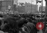 Image of Chinese students Shanghai China, 1946, second 46 stock footage video 65675052438