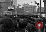 Image of Chinese students Shanghai China, 1946, second 47 stock footage video 65675052438
