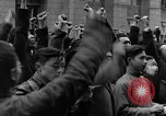 Image of Chinese students Shanghai China, 1946, second 49 stock footage video 65675052438