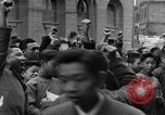 Image of Chinese students Shanghai China, 1946, second 53 stock footage video 65675052438