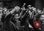 Image of Chinese students Shanghai China, 1946, second 55 stock footage video 65675052438