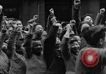 Image of Chinese students Shanghai China, 1946, second 59 stock footage video 65675052438