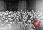 Image of Chinese students Shanghai China, 1946, second 62 stock footage video 65675052438