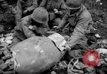 Image of Japanese-American 442nd Infantry Vosges Mountains France, 1944, second 4 stock footage video 65675052439