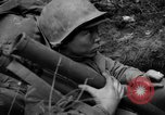 Image of Japanese-American 442nd Infantry Vosges Mountains France, 1944, second 38 stock footage video 65675052439