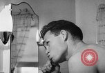 Image of General Electric Plant United States USA, 1941, second 15 stock footage video 65675052442
