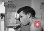 Image of General Electric Plant United States USA, 1941, second 16 stock footage video 65675052442