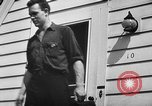 Image of General Electric Plant United States USA, 1941, second 30 stock footage video 65675052442