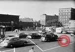 Image of General Electric Plant United States USA, 1941, second 36 stock footage video 65675052442