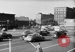 Image of General Electric Plant United States USA, 1941, second 37 stock footage video 65675052442