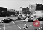 Image of General Electric Plant United States USA, 1941, second 38 stock footage video 65675052442