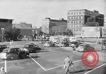 Image of General Electric Plant United States USA, 1941, second 39 stock footage video 65675052442