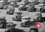Image of General Electric Plant United States USA, 1941, second 40 stock footage video 65675052442