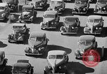 Image of General Electric Plant United States USA, 1941, second 41 stock footage video 65675052442