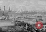 Image of General Electric Plant United States USA, 1941, second 44 stock footage video 65675052442