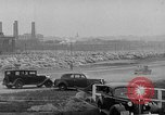 Image of General Electric Plant United States USA, 1941, second 48 stock footage video 65675052442