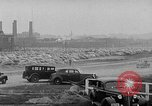 Image of General Electric Plant United States USA, 1941, second 49 stock footage video 65675052442