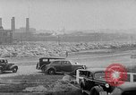 Image of General Electric Plant United States USA, 1941, second 50 stock footage video 65675052442