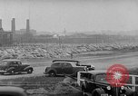 Image of General Electric Plant United States USA, 1941, second 51 stock footage video 65675052442