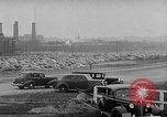 Image of General Electric Plant United States USA, 1941, second 52 stock footage video 65675052442
