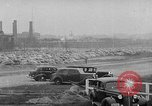 Image of General Electric Plant United States USA, 1941, second 53 stock footage video 65675052442