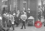 Image of General Electric Plant United States USA, 1941, second 54 stock footage video 65675052442