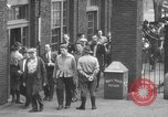 Image of General Electric Plant United States USA, 1941, second 56 stock footage video 65675052442