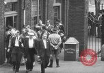 Image of General Electric Plant United States USA, 1941, second 61 stock footage video 65675052442