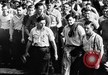 Image of General Electric Plant United States USA, 1941, second 62 stock footage video 65675052442