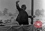 Image of Theodore Roosevelt United States USA, 1912, second 2 stock footage video 65675052472