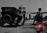 Image of Native people Africa, 1924, second 13 stock footage video 65675052486