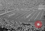 Image of Yale defeats Army in college football game New Haven Connecticut USA, 1927, second 17 stock footage video 65675052491