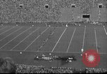 Image of Yale defeats Army in college football game New Haven Connecticut USA, 1927, second 24 stock footage video 65675052491