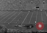 Image of Yale defeats Army in college football game New Haven Connecticut USA, 1927, second 25 stock footage video 65675052491
