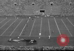 Image of Yale defeats Army in college football game New Haven Connecticut USA, 1927, second 27 stock footage video 65675052491