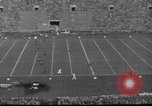 Image of Yale defeats Army in college football game New Haven Connecticut USA, 1927, second 28 stock footage video 65675052491